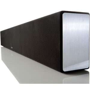 Monitor-Audio-SB2SOUNDBAR-Soundbar