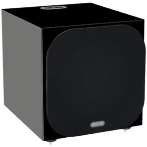 Monitor-Audio-SILVERW12-BLK-Subwoofer