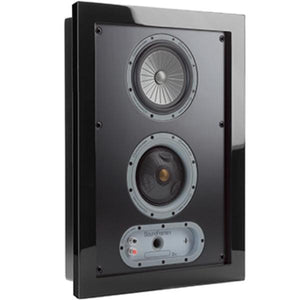 Monitor-Audio-SOUNDFRAME1INWALL-BLK-In-Wall-Speaker