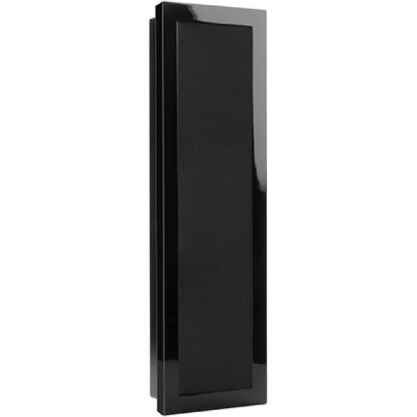 Monitor-Audio-SOUNDFRAME2INWALL-BLK-In-Wall-Speaker