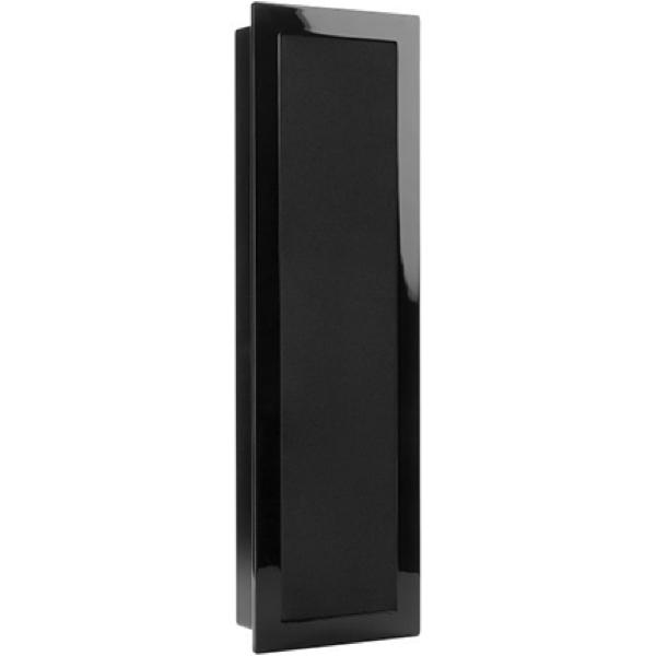 Monitor-Audio-SOUNDFRAME2ONWALL-BLK-On-Wall-Speaker