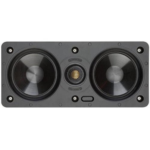 Monitor-Audio-W150-LCR-In-Wall-Speaker-(Each)