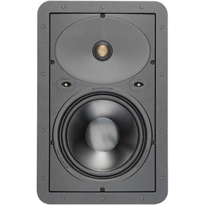 Monitor-Audio-W280-In-Wall-Speaker-(Each)