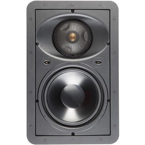 Monitor-Audio-W280-IDC-In-Wall-Speaker-(Each)