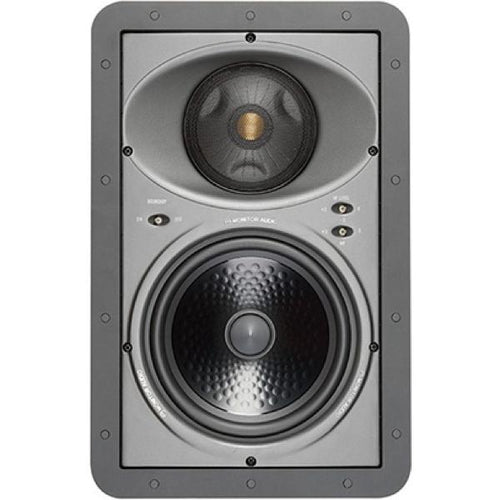 Monitor-Audio-W380-IDC-In-Wall-Speaker-(Each)