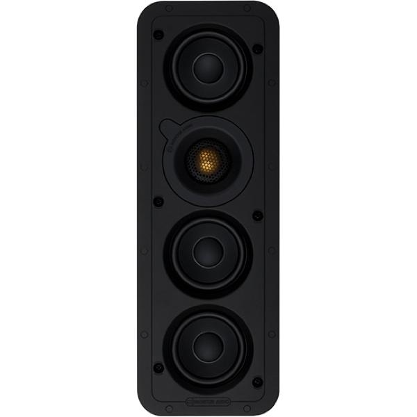 Monitor-Audio-WSS230-In-Wall-Speaker-(Each)
