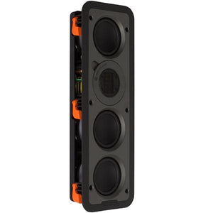 Monitor-Audio-WSS430-In-Wall-Speaker-(Each)