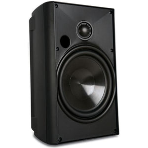 Proficient-Audio-AW525-BLK-Outdoor-Speaker