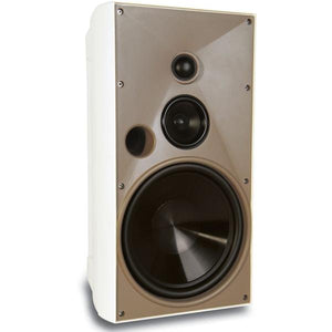 Proficient-Audio-AW830-BLK-Outdoor-Speaker