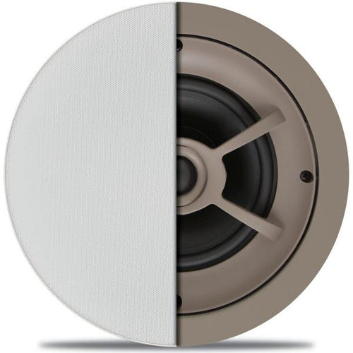 Proficient-C612-In-Ceiling-Speakers-(Pair)