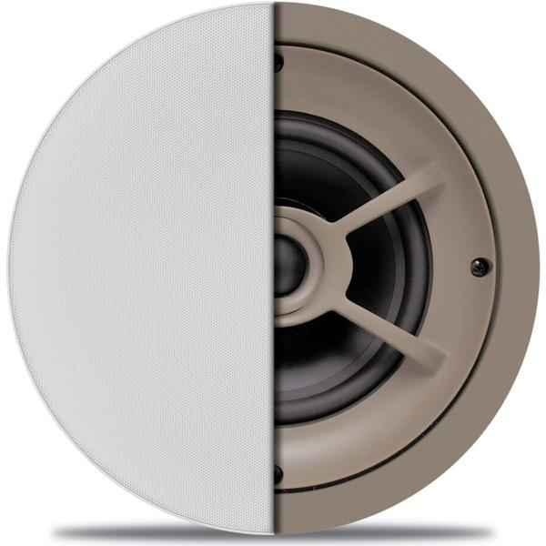 Proficient-C621-In-Ceiling-Speakers-(Pair)