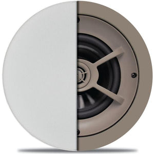 Proficient-C641-In-Ceiling-Speakers-(Pair)