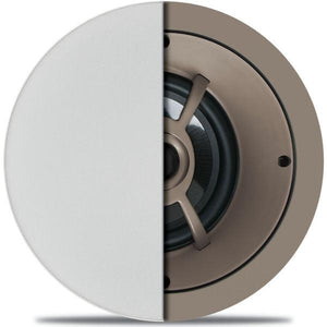 Proficient-C656-LCR-In-Ceiling-Speaker-(Each)