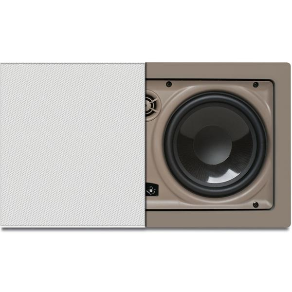 Proficient-IW630-LCR-In-Ceiling-Speaker-(Each)