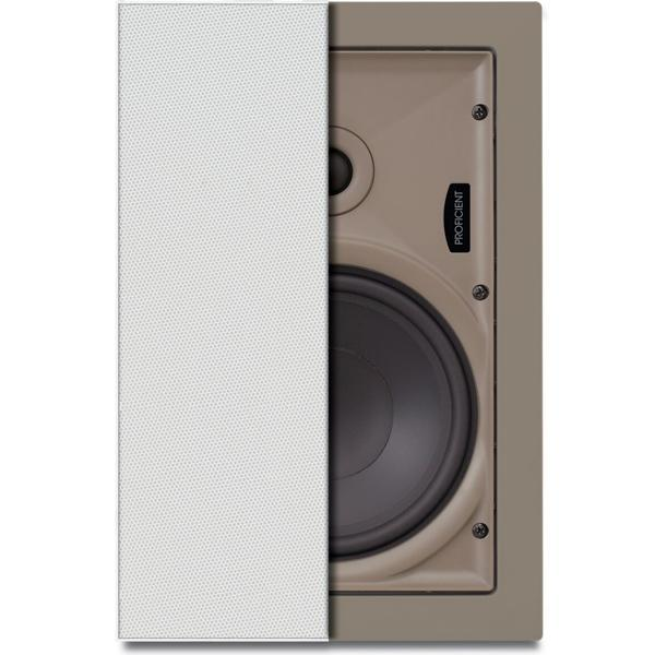 Proficient-W667-In-Wall-Speakers-(Pair)