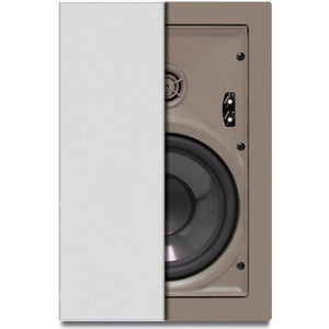 Proficient-W682-In-Wall-Speakers-(Pair)