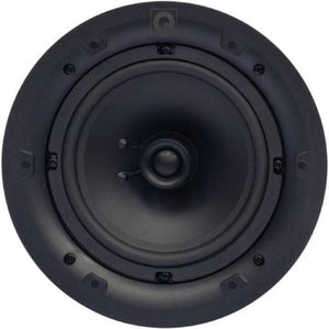 Q-Install-QI-65S-In-Ceiling-Speakers-(Pair)