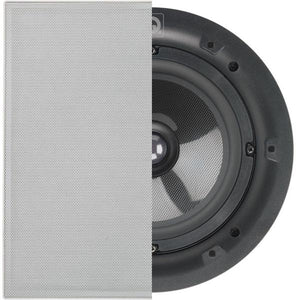 Q-Install-QI-65SP-In-Ceiling-Speaker-(Each)