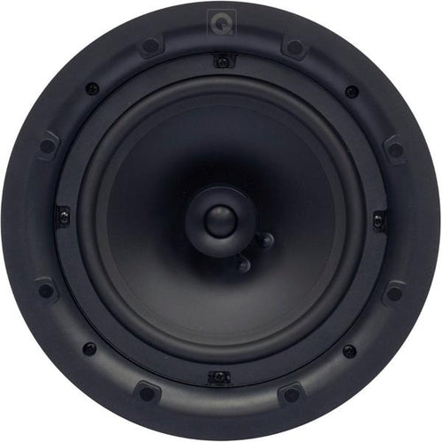 Q-Install-QI-80C-In-Ceiling-Speakers-(Pair)