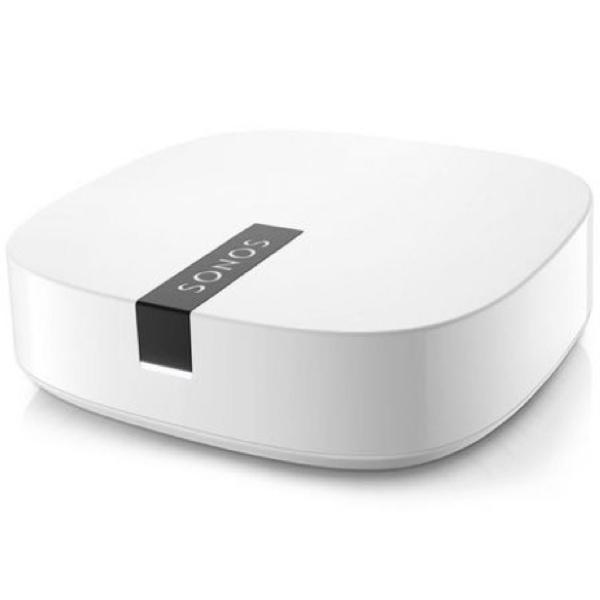 Sonos Boost High Performance Wi-Fi Extender (Each)
