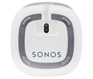 Sonos-Play1-ZonePlayer-Black