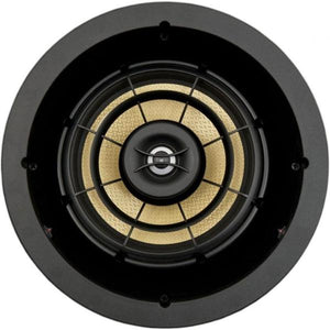 In-Ceiling-SpeakerCraft-Profile-AIM8-FIVE-
