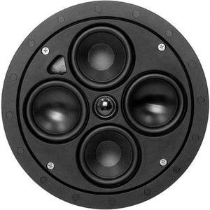 In-Ceiling-SpeakerCraft-Profile-Accufit-Ultra-Slim-ONE-