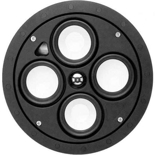 In-Ceiling-SpeakerCraft-Profile-Accufit-Ultra-Slim-THREE-