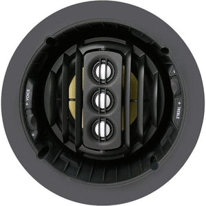 In-Ceiling-SpeakerCraft-Profile-AIM5-FIVE-Series-2-
