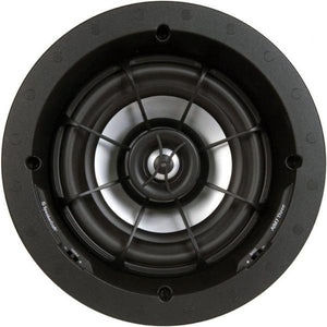 In-Ceiling-SpeakerCraft-Profile-AIM7-THREE-