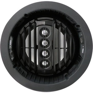 In-Ceiling-SpeakerCraft-Profile-AIM7-THREE-Series-2-