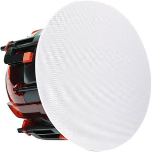 In-Ceiling-SpeakerCraft-Profile-AIM7-TWO-Series-2-