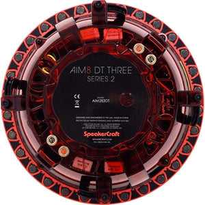 In-Ceiling-SpeakerCraft-Profile-AIM8-283-DT-THREE-Series-2-