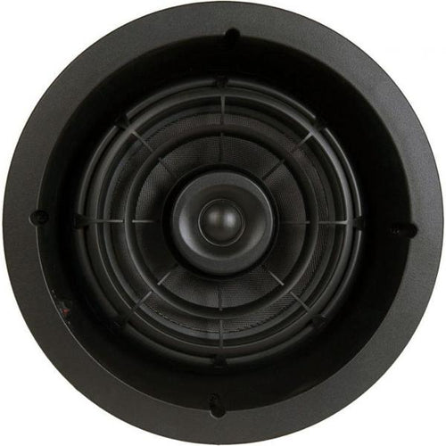In-Ceiling-SpeakerCraft-Profile-AIM8-TWO-
