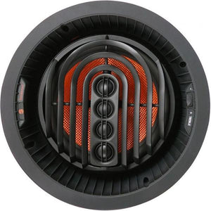 In-Ceiling-SpeakerCraft-Profile-AIM8-TWO-Series-2-
