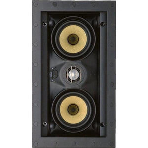 In-Wall-SpeakerCraft-Profile-AIM-LCR3-FIVE-
