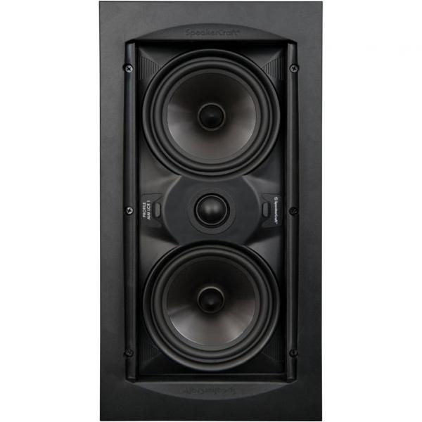In-Wall-SpeakerCraft-Profile-AIM-LCR5-ONE-