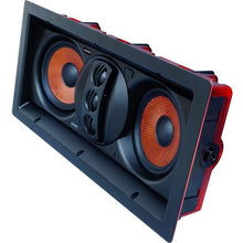 In-Wall-SpeakerCraft-Profile-Aim-LCR5-TWO-Series-2-