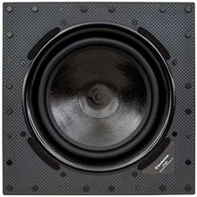 Subwoofer-SpeakerCraft-Profile-Cinema-Sub-10-Subwoofer-(Each)