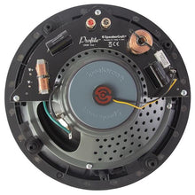 In-Ceiling-SpeakerCraft-Profile-CRS8-ONE-