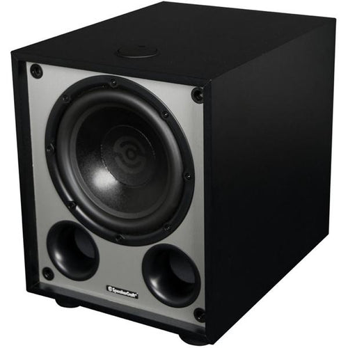 Subwoofer-SpeakerCraft-Vital-V10-Subwoofer-(Each)