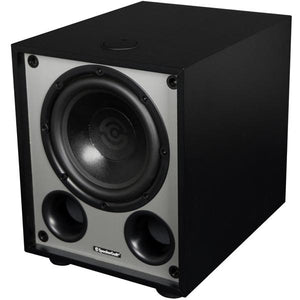 Subwoofer-SpeakerCraft-Vital-V12-Subwoofer-(Each)