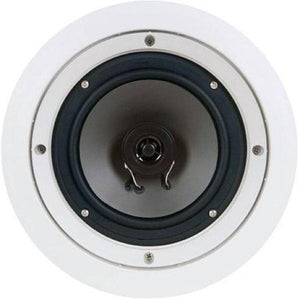 In-Ceiling-SpeakerCraft-WH-Series-