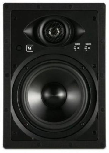 Wharfedale-WWS-65-In-Wall-Speakers-(Pair)