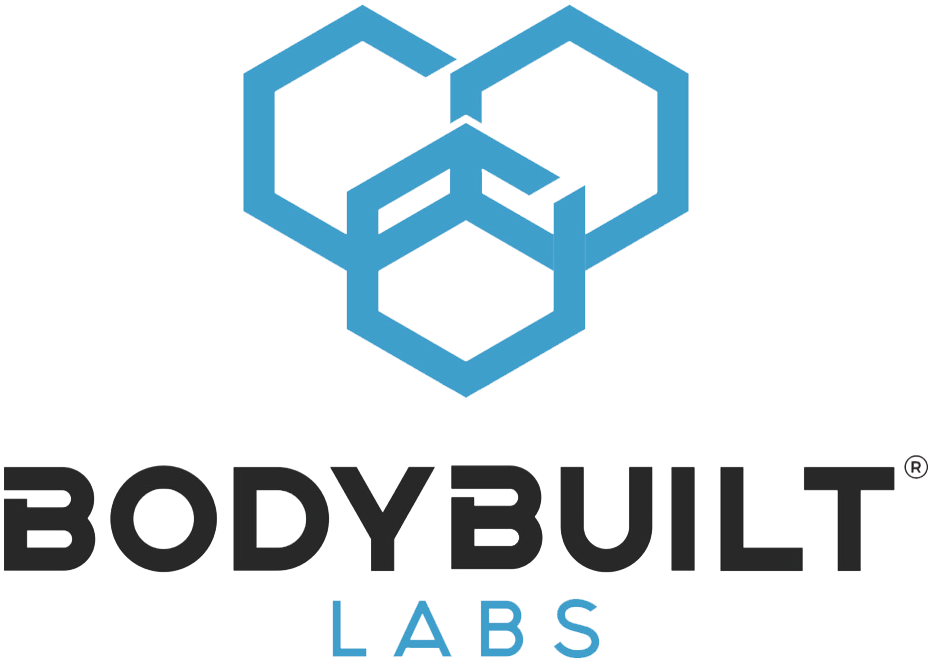 Bodybuilt Labs