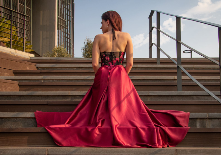 Things To Know About Prom Dress Shopping - Choose The Perfect One