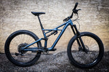 Specialized Enduro FSR Comp 29""