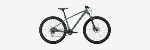 Specialized Pitch Sport 27.5""