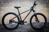 Specialized Women's Pitch Sport 650B