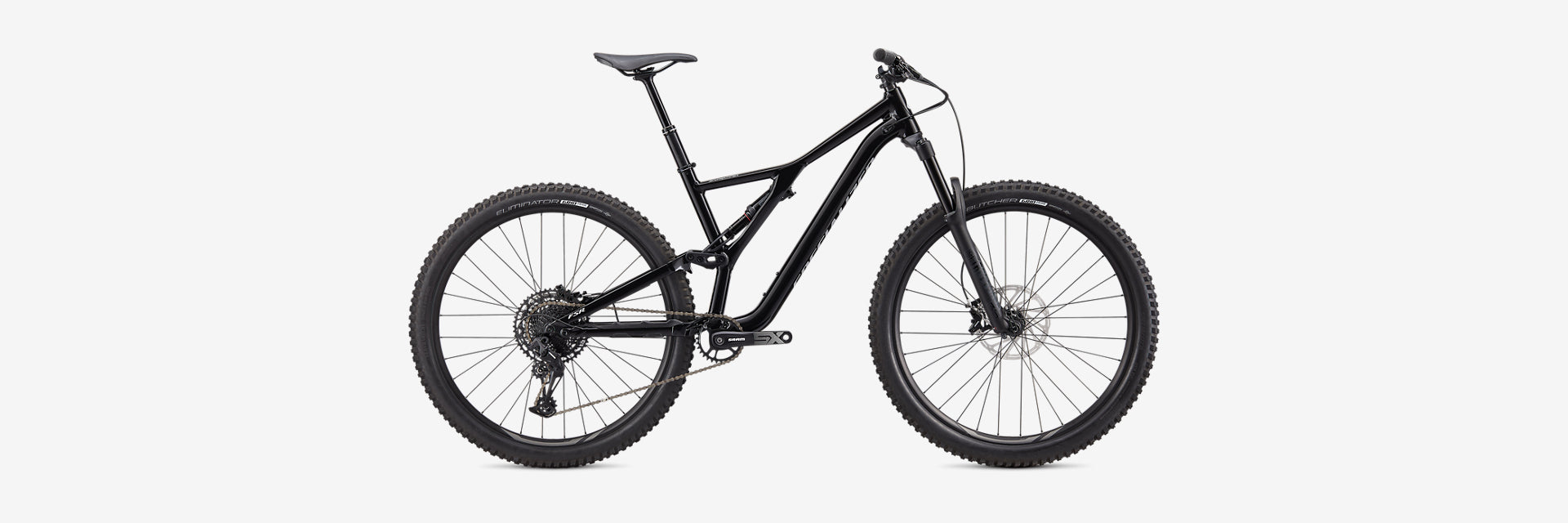 Specialized Stumpjumper 29""